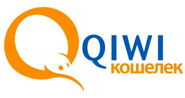Микрокредит онлайн на qiwi кошелек