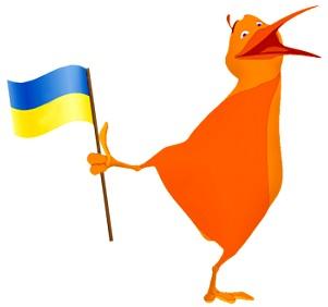 QIWI Украина