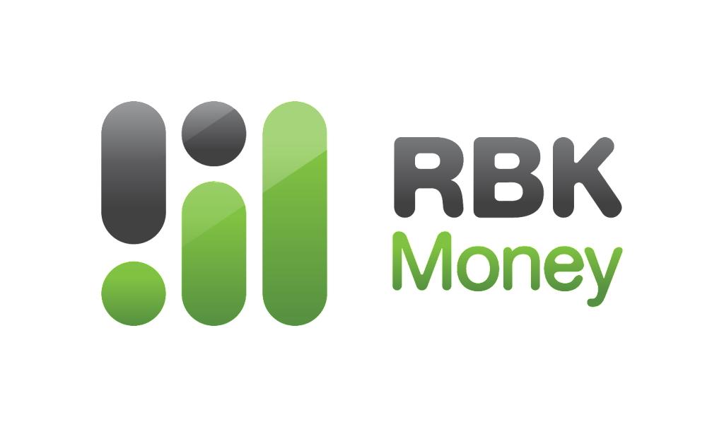 РБК Деньги