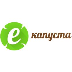Е-Капуста