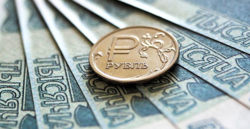 Кредит на 6000 рублей