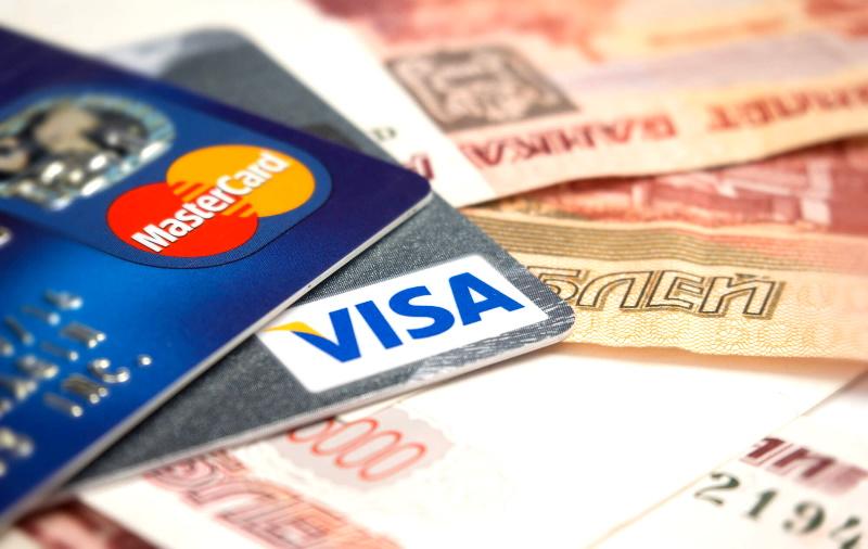 Быстрые кредиты без загрузки документов